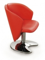 Styling Hydraluic Chair