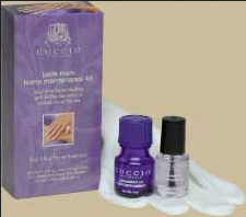 Bella Manicure Mini Kit