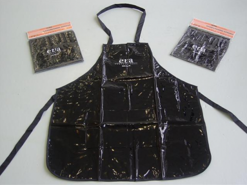 Hairdressing Aprons Water Restistant