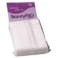 BeautyPRO Non-Woven Small Wax Strips, 100pk