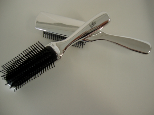 Ultra Denman Hair Brush